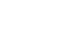 Braswell Design + Build