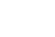 Homes of Alexandria